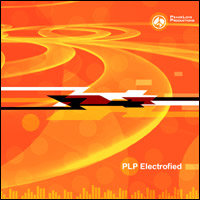 PLP Electrofied