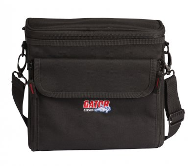 Gator G-In Ear System Bag
