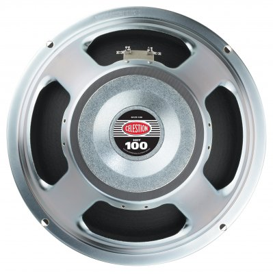Celestion G12T Hot 100