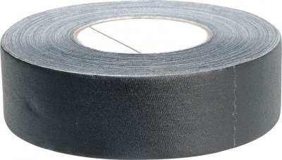 Hosa GFT447 Gaffer Tape