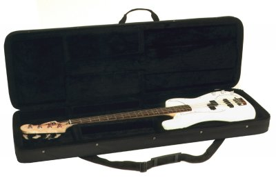 Gator GLBASS Bass Case