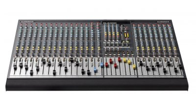 Allen and Heath GL240040