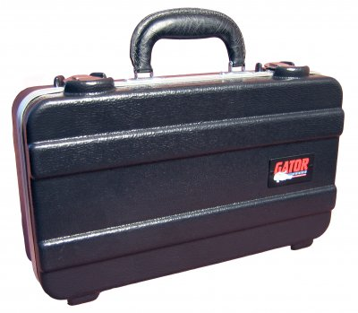Gator GM-6 Mic Case