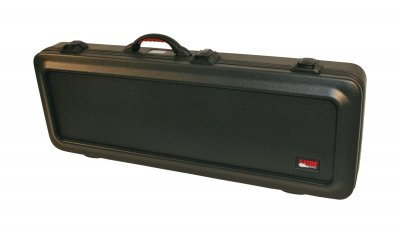 Gator GPEELECTSA Case