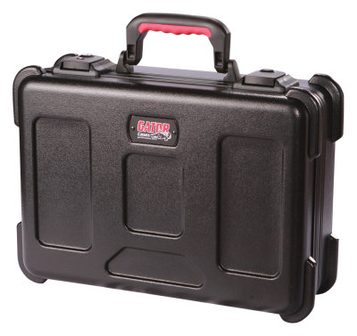 Gator GM-6W-TSA Mic Case