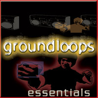 PLP Groundloops