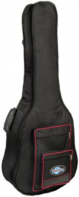 Deluxe Classical Gig Bag