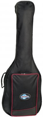3/4 Size Acoustic Gig Bag