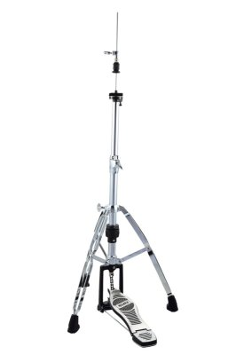 Mapex H700 Hi-Hat Stand