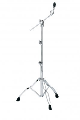 Tama HC73bwn Stand