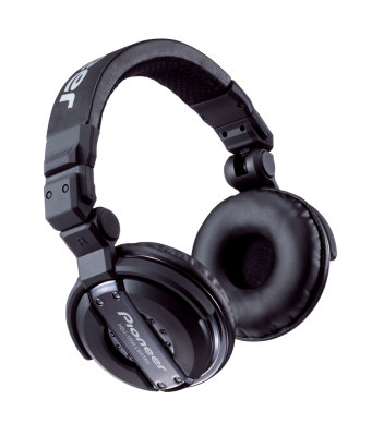 Pioneer HDJ1000 Headphone