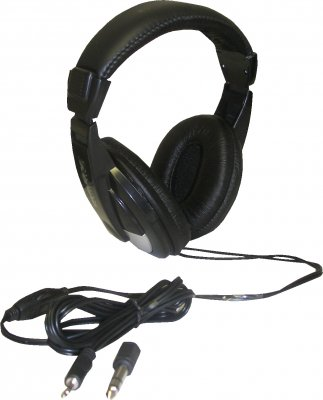 Nady HP 03 Headphones