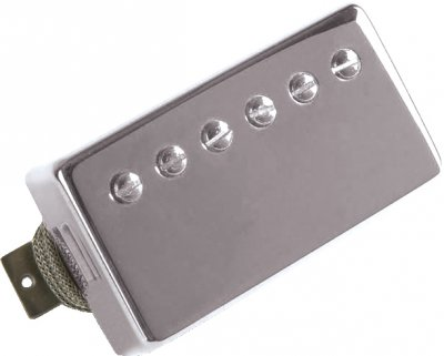 Gibson 490R Humbucker