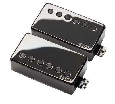 EMG James Hetfield Pickup