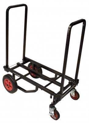 JamStands JSKC90 Cart