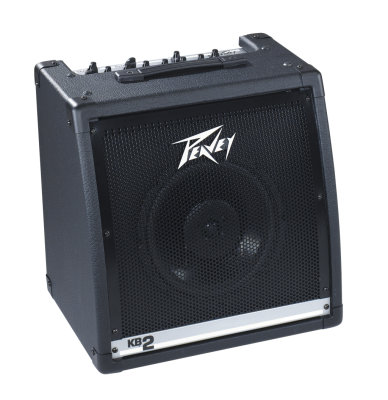 Peavey KB2 Amplifier