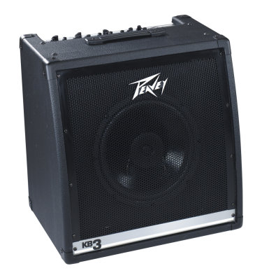 Peavey KB3 Amplifier