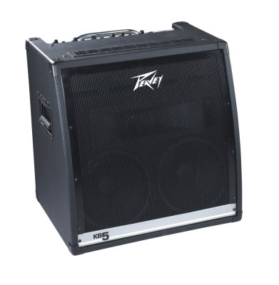Peavey KB5 Amplifier