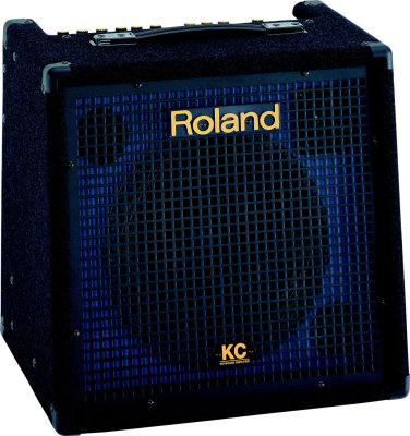 Roland KC350 Keyboard Amp