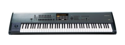 Korg Kronos 88 Keyboard