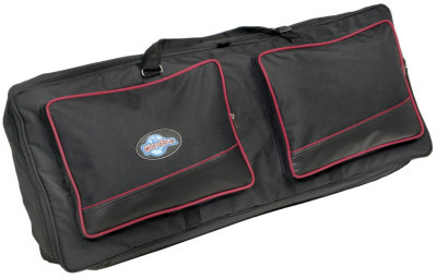 World Tour Keyboard Bag