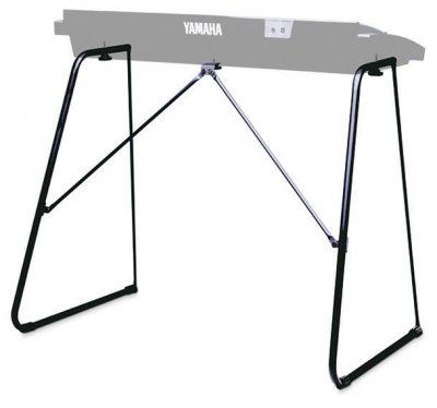 Yamaha L3C Keyboard Stand