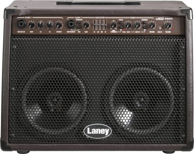 Laney LA65D Acoustic Amp