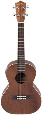 Lanikai LU21TE Ukulele