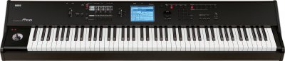Korg M50-88 Workstation