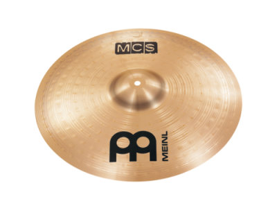 Meinl MCS Crash/Ride
