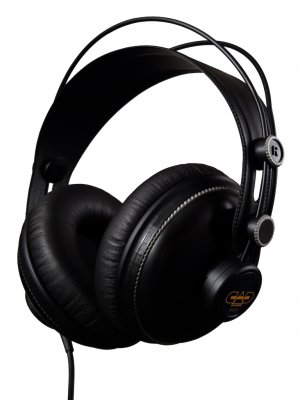 CAD MH310 Headphones