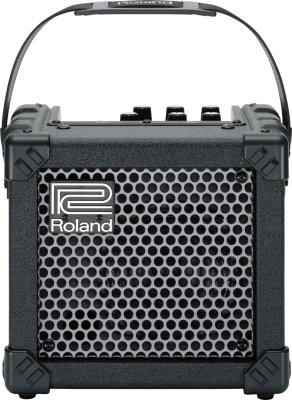 Roland Micro Cube Amp