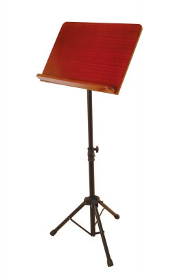 On-Stage SM7311W Stand