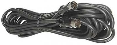 Roland GK-C Cable