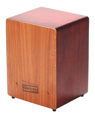 Gon Bops Mixto Dual Cajon