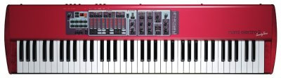 Nord Electro 73-Key
