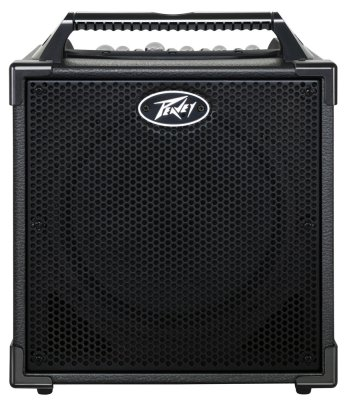 Peavey Nano Vypyr Amp