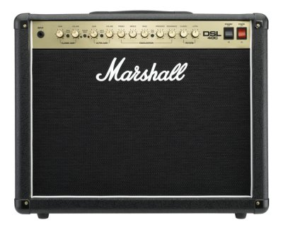 Marshall DSL40C