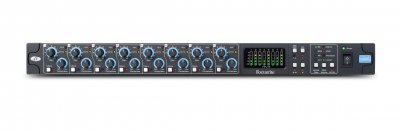 Focusrite OctoPre Mk2 Dyn