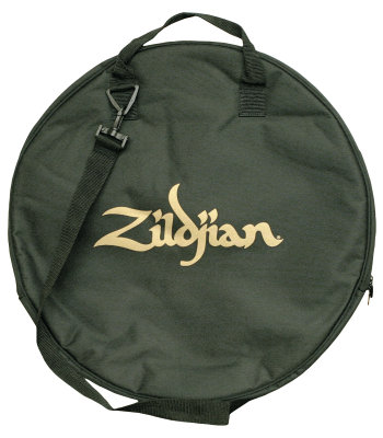 Zildjian Cymbal Bag