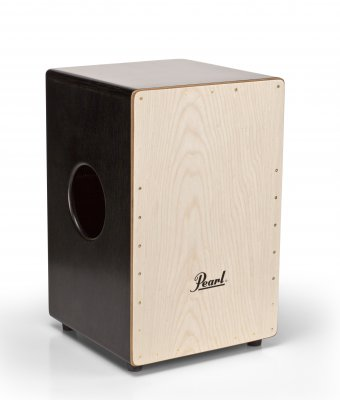 Pearl PBC512TF Cajon