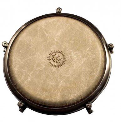 Pearl PTC1250 Conga
