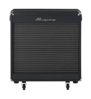 Ampeg Portaflex PF115HE