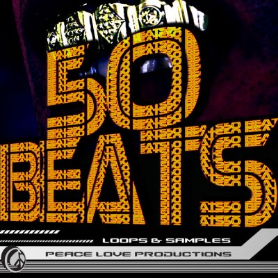PLP Fifty Beats