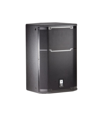 JBL PRX415M Loudspeaker