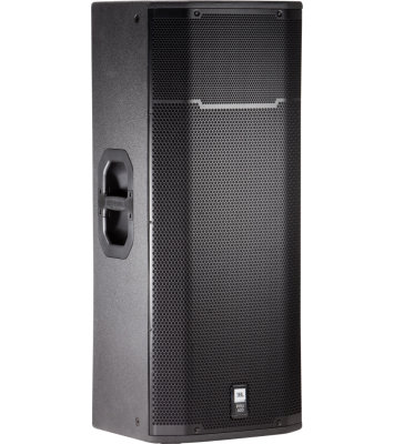 JBL PRX425 Loudspeaker