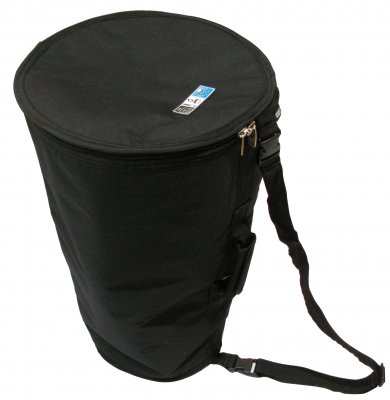 Protection Racket Djembe