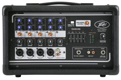 Peavey PV-5300