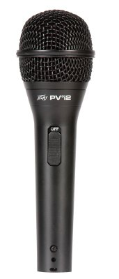 Peavey PVi 2 Microphone