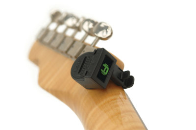 Planet Waves NS Mini